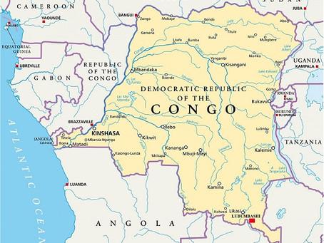 Voyage d'Affaires à Lubumbashi : Guide pratique | RD Congo