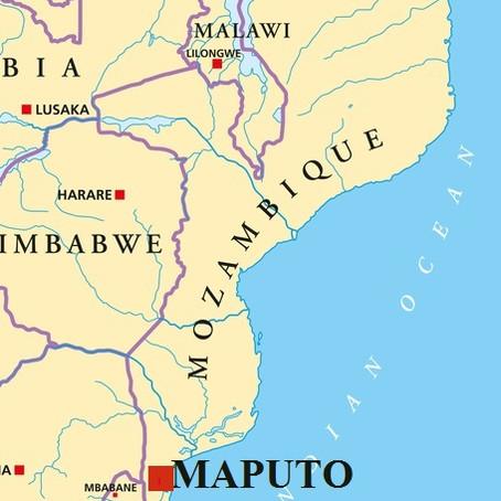 Voyage d'Affaires à Maputo : Guide pratique   Mozambique