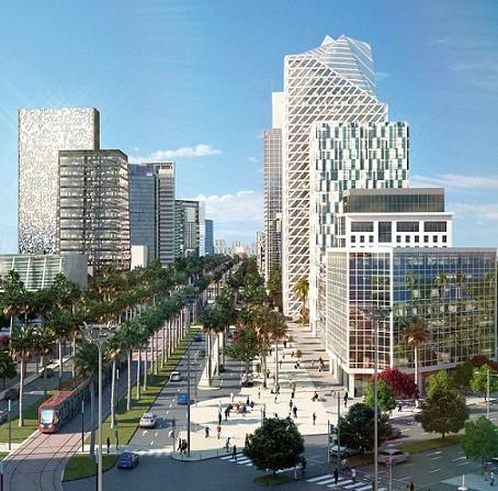 Casablanca, une destination d'affaires star qui se réinvente