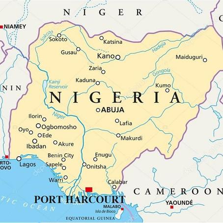 Voyage d'Affaires à Port Harcourt : Guide pratique | Nigeria