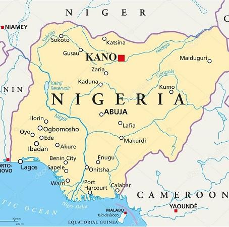 Voyage d'Affaires à Kano : Guide pratique | Nigeria