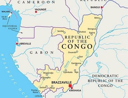 Voyage d'Affaires à Brazzaville : Guide pratique | Congo