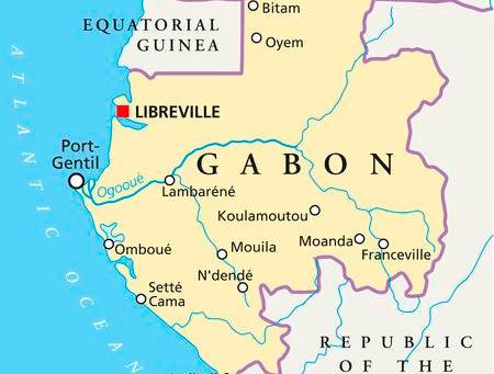 Voyage d'Affaires à Libreville: Guide pratique | Gabon