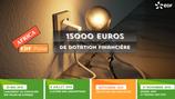 Prix EDF Pulse Africa : une chance de gagner jusqu'à 15000 euros