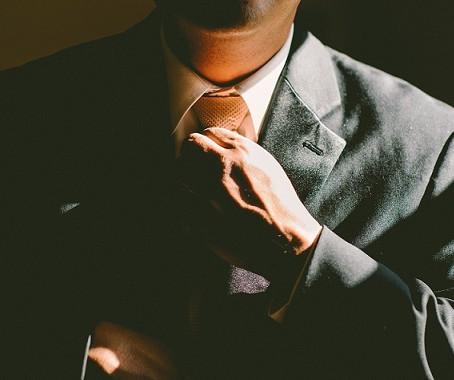 5 Traits de Caractère d'Entrepreneurs Qui Plaisent Vraiment Aux Investisseurs