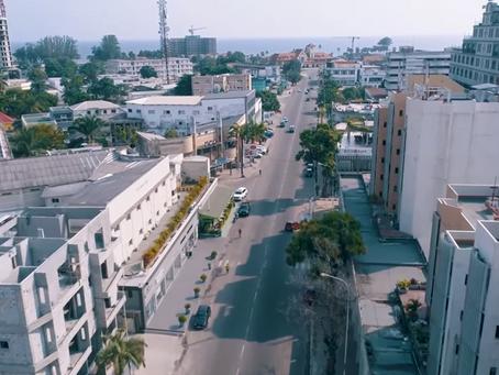 Congo-Brazzaville : Opération séduction pour attirer des investisseurs internationaux