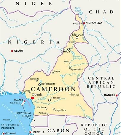 Voyage d'Affaires à Douala : Guide pratique | Cameroun