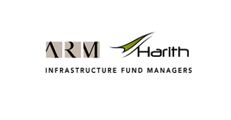 ARM-Harith Infrastructure Investment Ltd