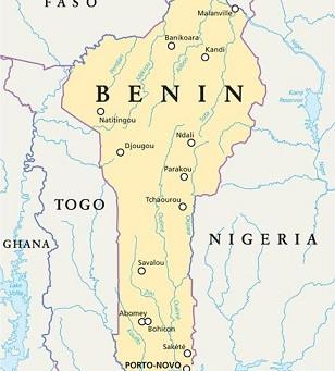 Voyage d'Affaires à Cotonou : Guide pratique   Bénin