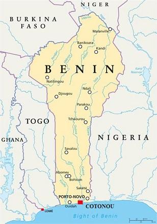 Voyage d'Affaires à Cotonou : Guide pratique | Bénin