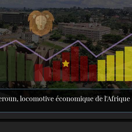Le Cameroun, un lion qui peut rugir davantage dans l'arène de l'attractivité africaine
