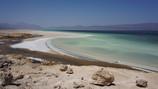 Djibouti, un pays « pré-émergent » aux pieds d'argile