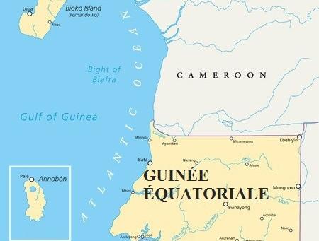 Voyage d'Affaires à Malabo : Guide pratique | Guinée Équatoriale