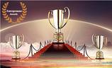 Afrique : Liste des concours pour financer votre projet d'entreprise