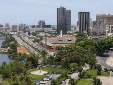 Développement à l'international : Comment réussir son implantation en Afrique