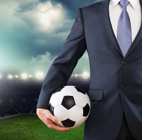 Les droits TV du football africain, un business lucratif