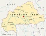 Voyage d'Affaires à Ouagadougou : Guide pratique | Burkina Faso