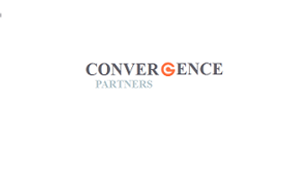 Convergence Partners.png