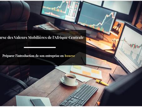 La Bourse des valeurs, une alternative attrayante pour le financement des PME & startups