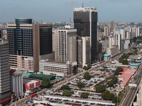 Le Nigeria : un Eldorado économique, au défi de ses fragilités structurelles