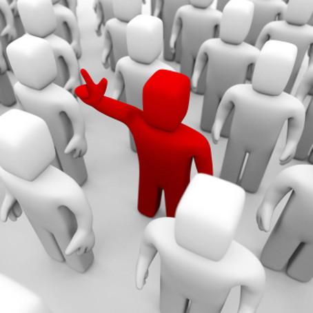 Comment Faire Prospérer Votre Start-up Sur Un Marché hautement Concurrentiel