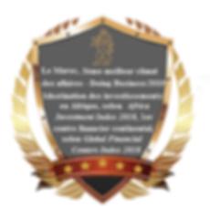 Badge Maroc.png
