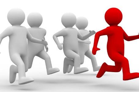 Les 10 traits de caractère d'un leader