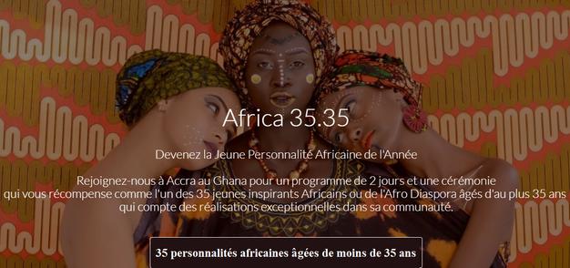 """Résultat de recherche d'images pour """"prix 35.35 2018"""""""