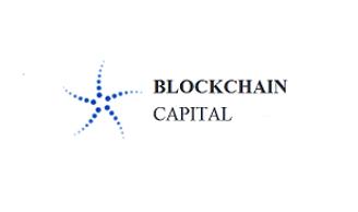 Blockchain Capital.png