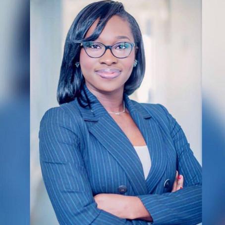 Stéphanie Koffi, la nouvelle impératrice des épices africaines à la conquête de la planète