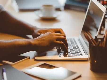 10 Points à Vérifier Avant de Passer d'Employé à Entrepreneur