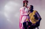 La mode africaine, en quête d'authenticité et de notoriété