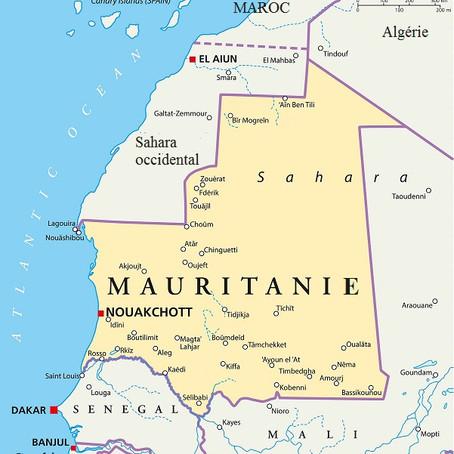 Voyage d'Affaires à Nouakchott : Guide pratique | Mauritanie