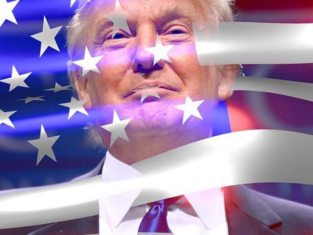 L'Afrique doit-elle craindre Trump comme président des Etats-Unis ?