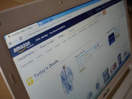 Le commerce électronique peut-il percer en Afrique francophone?