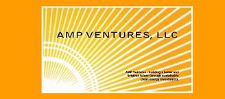 AMP Ventures.png