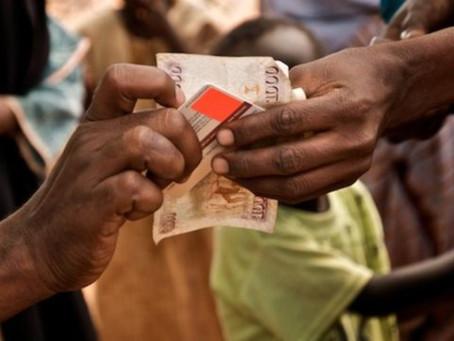 Sortie de crise Covid-19 : Quel plan de relance pour les économies africaines ?