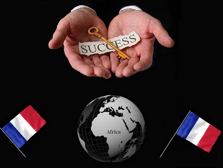 Ces PME françaises qui ont réussi en Afrique : les clés de leur succès