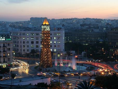 La Tunisie : un petit État, de grandes ambitions