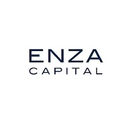 ENZA Capital.png