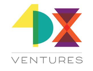 4DX Ventures.png