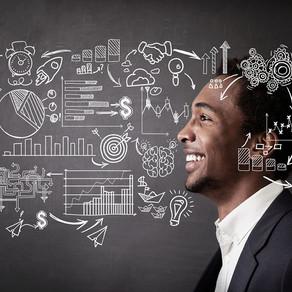 Chercheurs Vs Entrepreneurs : deux mondes qui ne sont pas si différents ...