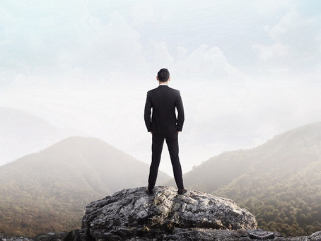 10 Façons de Développer un État d'Esprit Entrepreneurial