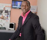 Ivoire Business Angel veut donner des ailes aux start-up ivoiriennes