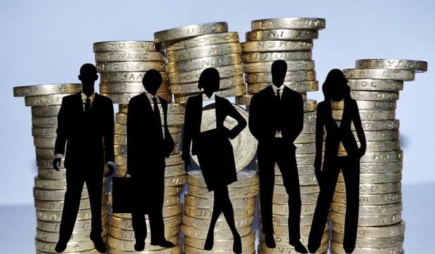 Que valent les agences africaines pour la promotion des investissements ?