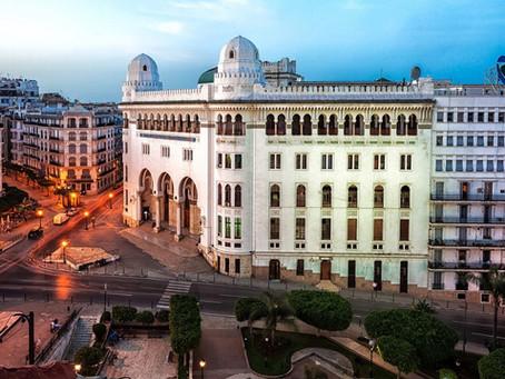 L'Algérie, un gigantesque potentiel de développement sous-valorisé