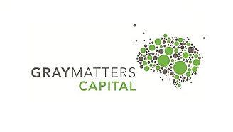 Gray Matters Capital.jpg