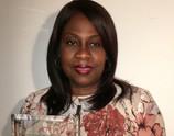 Marie-Clarisse Bonzia, la « CongoPreneuse » qui veut promouvoir une chikwangue de qualité dans les a