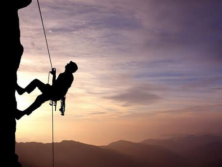 12 Façons pour un Entrepreneur d'Acquérir une Meilleure Confiance en Soi