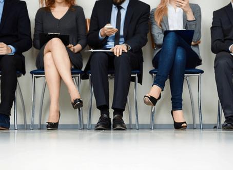 Les 9 Personnes-Clés Que Vous Devez Recruter Pour Faire Prospérer Votre Start-up